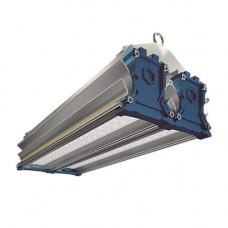Промышленный светильник RL Line 100 S