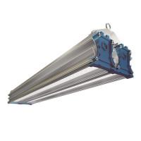 Промышленный светильник RL Line 200