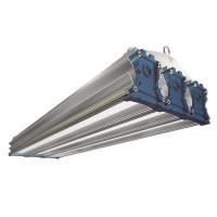 Промышленный светильник RL Line 300