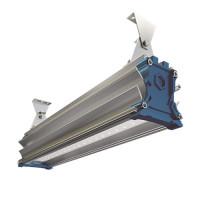 Промышленный светильник RL Line 50 S