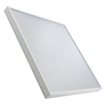 Офисный светодиодный светильник RL Office Standart  4500/36